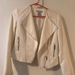 H&M Fashion Jacket